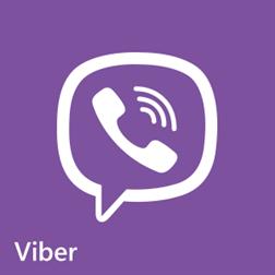 Viber windows xp problem