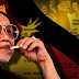 rakyat sarawak bangkit tolak taib mahmud?
