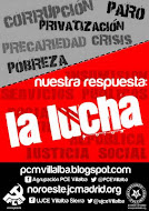 Nuestra Respuesta : La Lucha