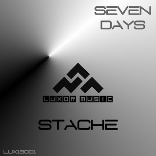 Teaser - Stache : Seven Days