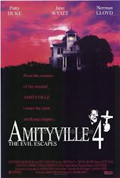 Baixe imagem de Amityville 4: A Fuga Do Mal (Dublado) sem Torrent