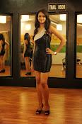 Shanvi Latest Glamorous Photos Gallery-thumbnail-8