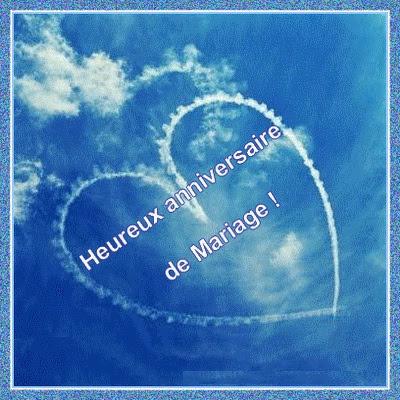 Texte anniversaire de mariage 3 ans anniversaire de mariage - Anniversaire mariage 4 ans ...