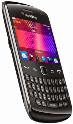 Love Wallpaper For Blackberry curve : BLAcKBERRY cURVE 9360 FREE HD WALLPAPERS