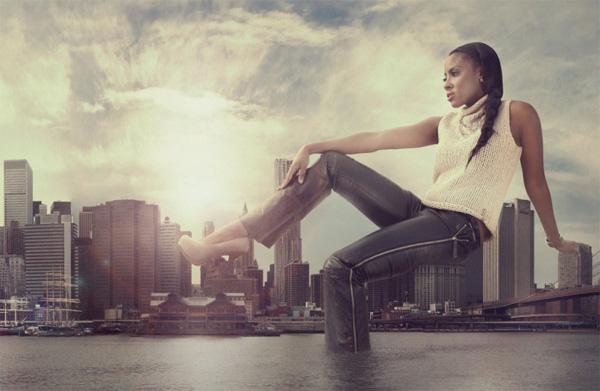 http://4.bp.blogspot.com/-EZAiTBbMXhI/Tay9LEjQt0I/AAAAAAAAEko/avV0cLWzZ_I/s1600/photoshop4.jpg