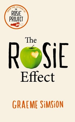 https://www.goodreads.com/book/show/22845605-the-rosie-effect