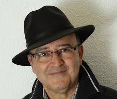 L'Autor