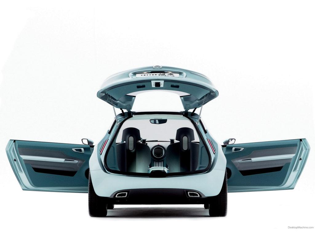 http://4.bp.blogspot.com/-EZBt2EE-Byk/Tgi1RgpgYvI/AAAAAAAACJs/Y0NHwwdBiZs/s1600/Mazda-Sassou-04-1024.jpg