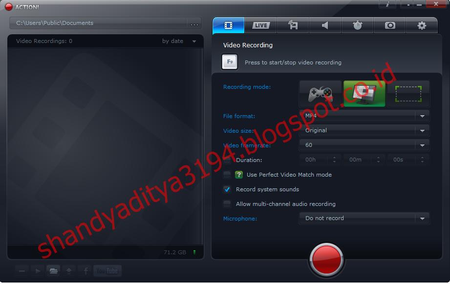 Download Game Pc Ringan Buat Laptop