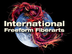 International Freeform Fiberarts