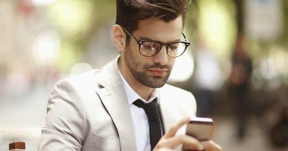 aplicativo namoro paquera relacionamentos app