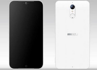 Meizu MX5 Pro Mobile Price in BD and all Specification