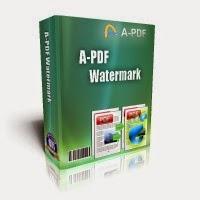 jpg to pdf serial key