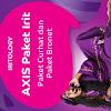 Info Lengkap Promo NGOBROL - SMS IRIT Dari Axis