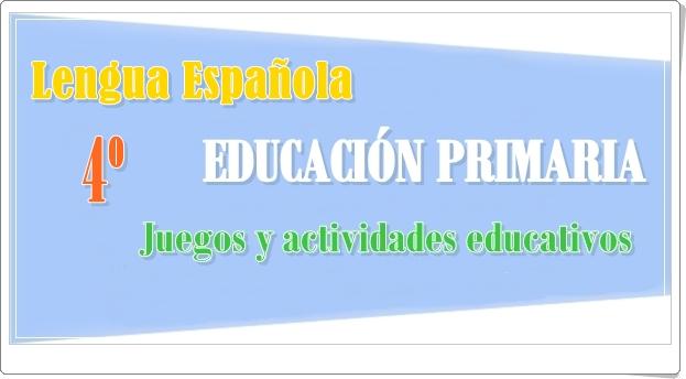 https://es.pinterest.com/alog0079/4o-primaria-lengua-espa%C3%B1ola/