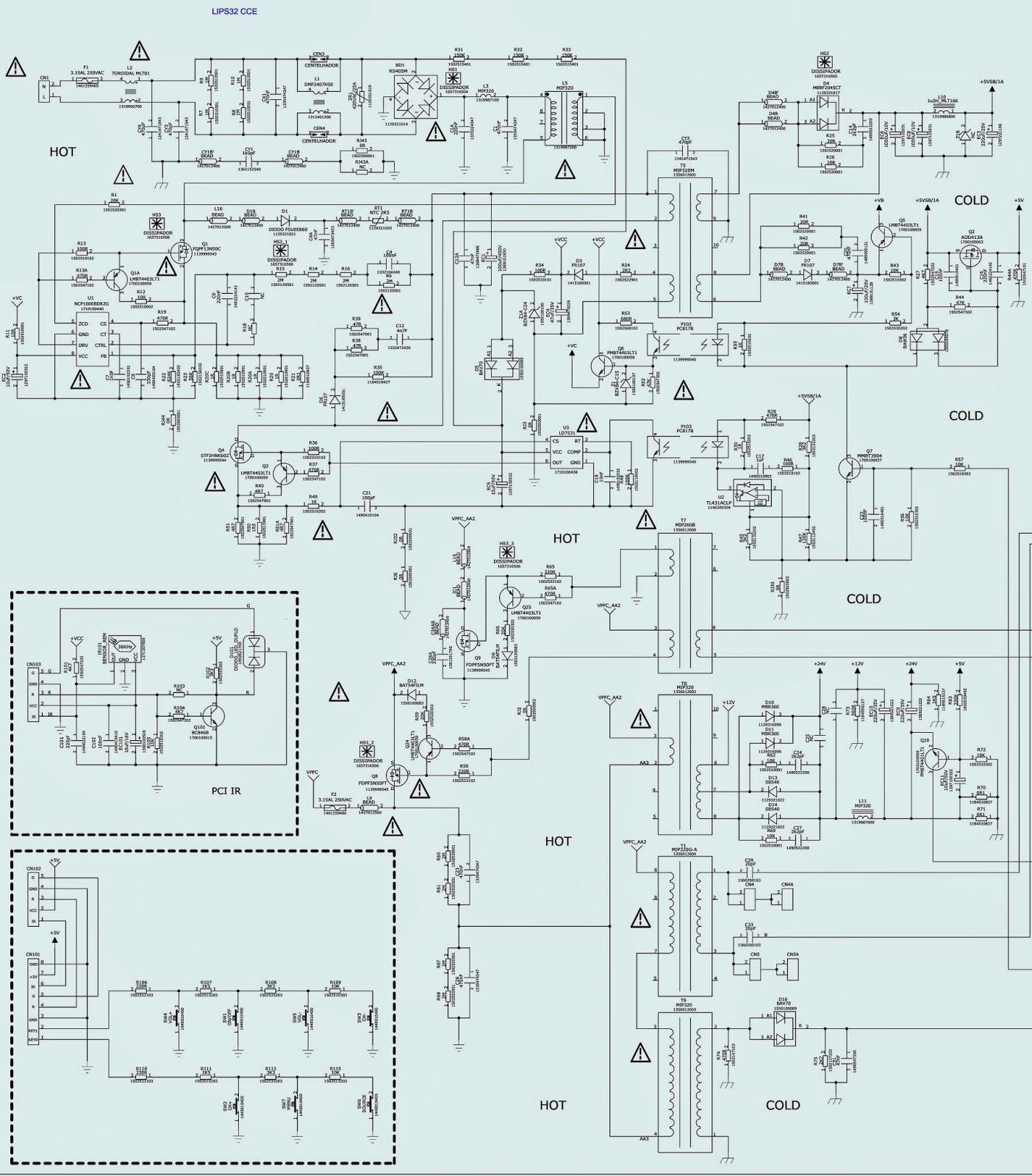 emerson microwave diagram whirlpool microwave diagram