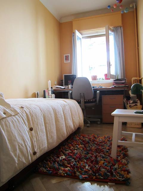 Naifandtastic decoraci n craft hecho a mano restauracion muebles casas peque as boda cosas - Cosas de casa muebles ...