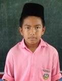 Muhamad irwan suhadi bin mahayuddin