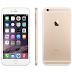 Apple iPhone 6 Plus 128 GB Spesifikasi dan Harga