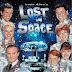Perdidos en el espacio - Capítulo 2