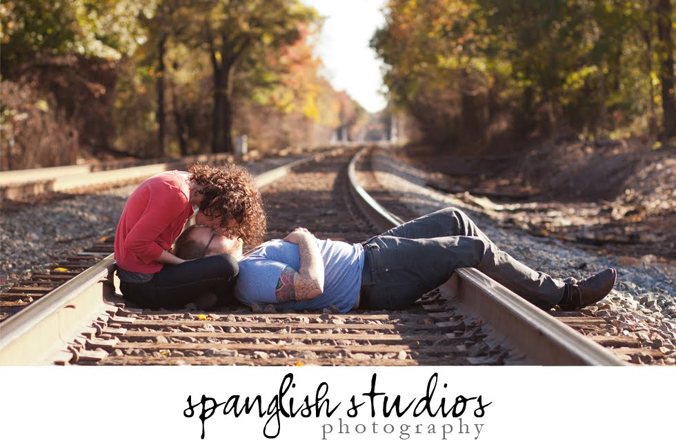 Spanglish Studios Photography