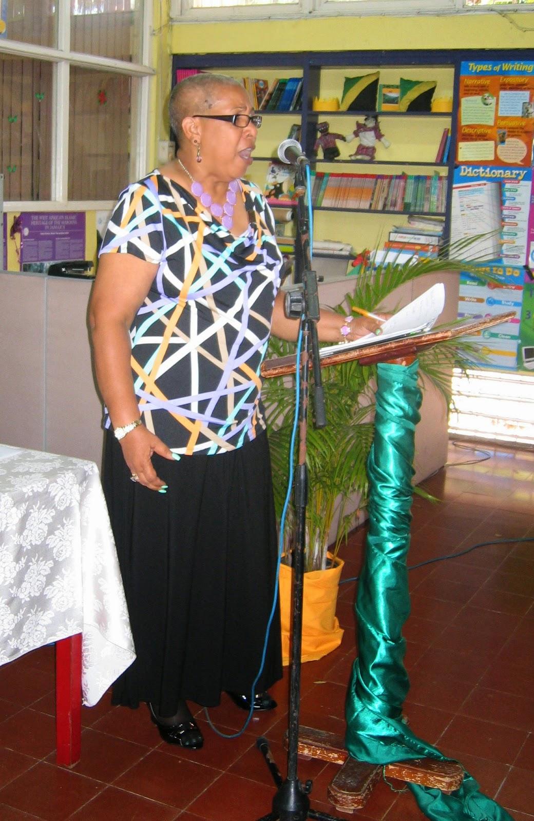jcdc creative writing 2012 Dog-heart ebook: diana mccaulay  she has written two novels, dog-heart (2010) and huracan (2012),  --judges' report, jcdc creative writing competition.