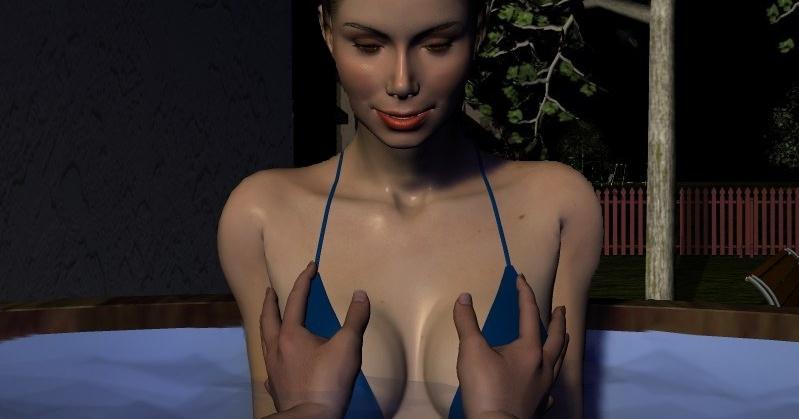 simulyatori-eroticheskie-igrat-onlayn