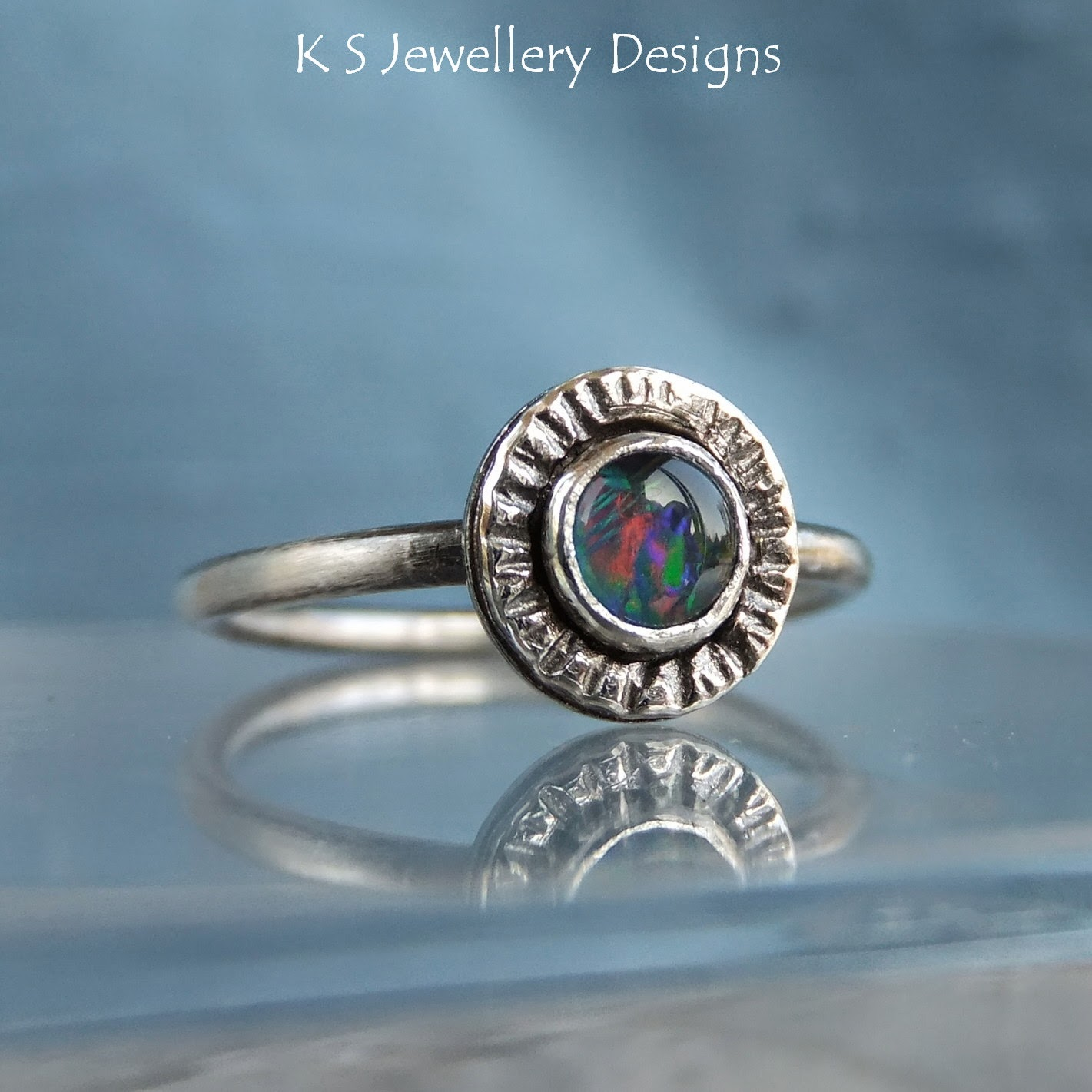 http://ksjewellerydesigns.co.uk/ourshop/prod_3198683-Opal-Triplet-Sterling-Silver-Stacking-Gemstone-Ring-MADE-TO-ORDER.html
