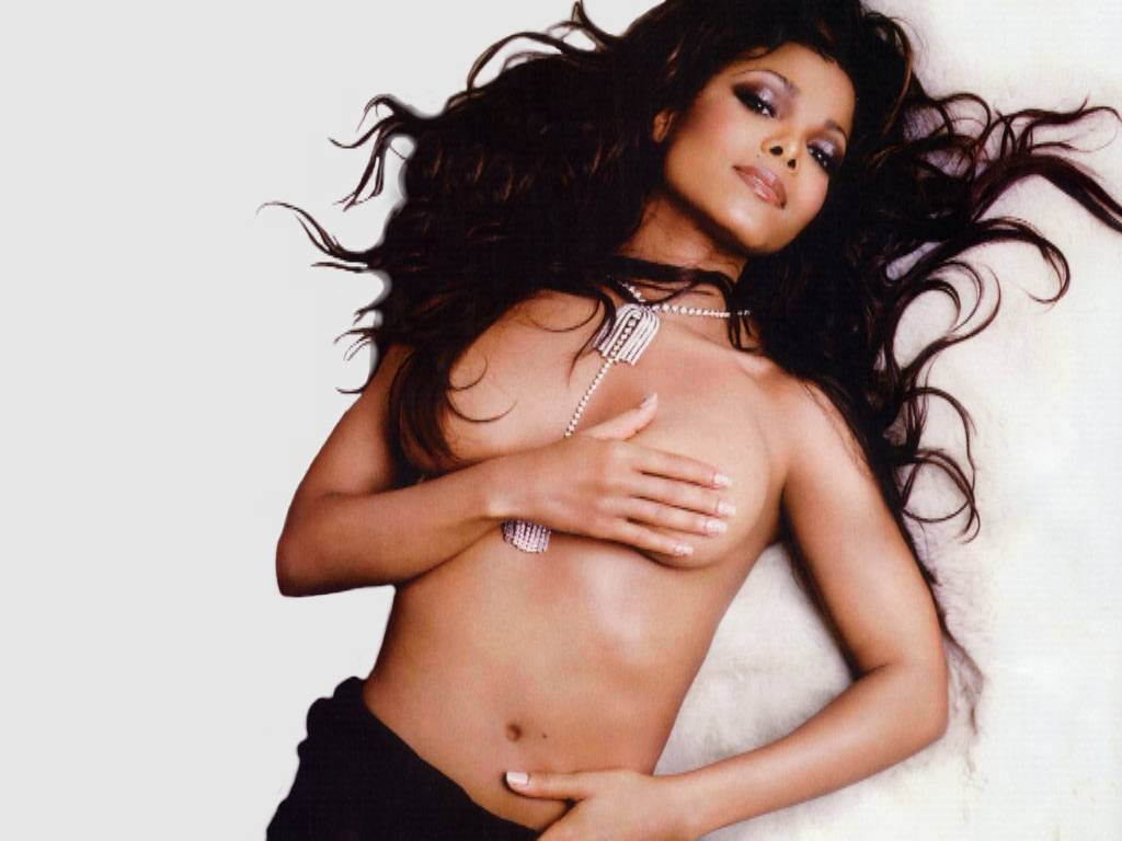 Labels  Hot Janet Jackson s PicturesJanet Jackson If