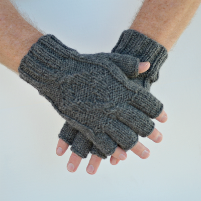 https://www.etsy.com/listing/172108954/mens-fingerless-gloves-gray-grey-town?ref=listing-shop-header-2