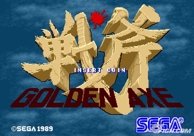 http://4.bp.blogspot.com/-EZOpHIkCGhs/Teq3SRgghyI/AAAAAAAAAQU/Fd0jnJIVKtc/s1600/golden-axe-arcade-20091027004846370.jpg