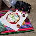 """Exhortan a recuperar la """"wajt'a"""" en honor a la Pachamama en agosto"""