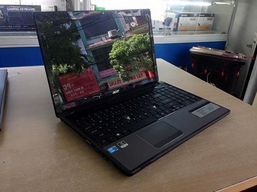 Acer%2BAspire%2B5745G.jpg