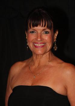 Gail Stevens