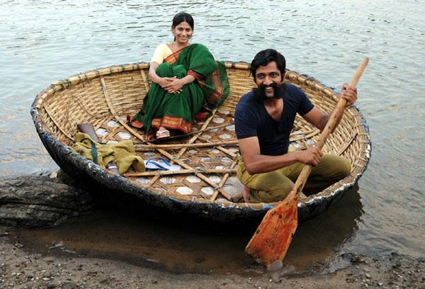 veerappan movie stills2