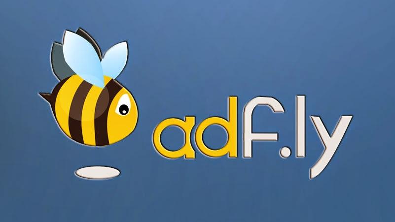 8 Cara Meningkatkan Pendapatan dari Adf.ly Ala CRONOSAL