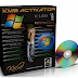KMS Activator 2013 AIO Free Download