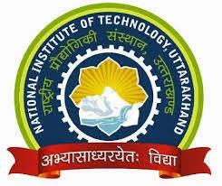NIT, Uttarakhand Recruitment 2014 Technical & Ministerial Staff – 23 Posts
