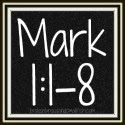 Link to: Mark 1:1-8