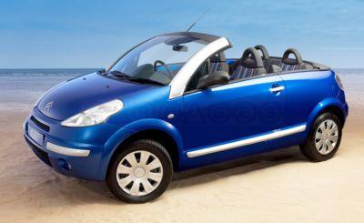 2012 citroen c3 pluriel cars specs news. Black Bedroom Furniture Sets. Home Design Ideas