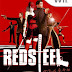 Red Steel - Recensione