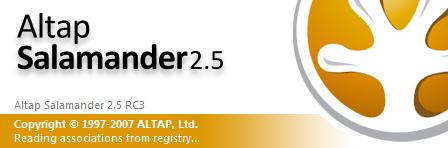 Altap Salamander 3.04 Multilingual (x86/x64)