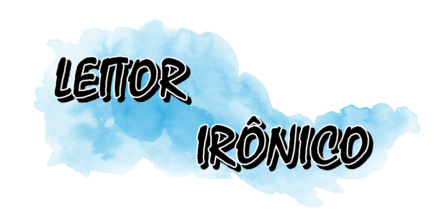 Leitor Irônico