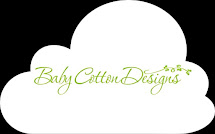 BabyCotton Designs (web)