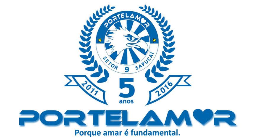 PORTELAM♥R