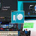 Google I/O 2014: Show Off Latest Versions Of Android