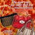Minibags: Tendências de Moda Outono/Inverno 2012