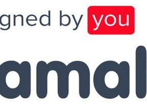 Camaloon sortea 30 chapas personalizadas para tu Boda