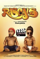 Rascals(2011) Movie MP3 Songs