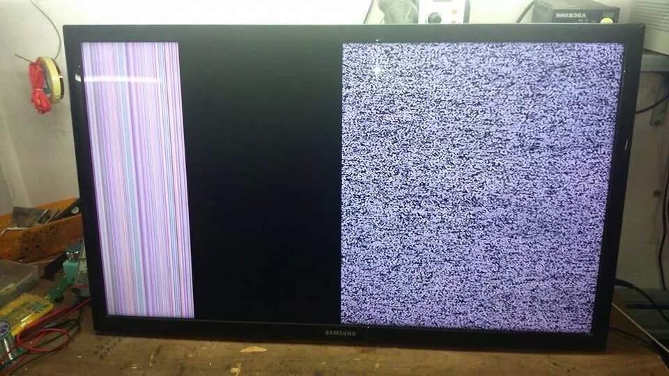 Sửa tivi samsung tại nhà hà nội